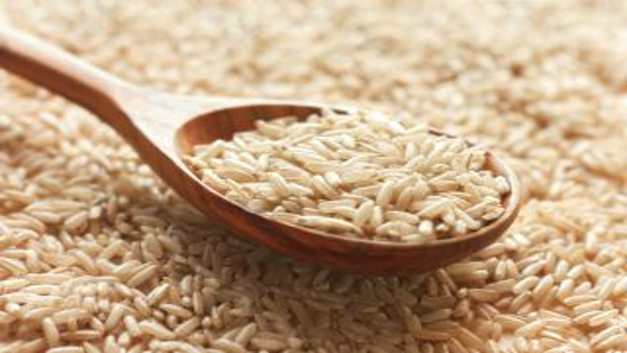 brown- rice-paleo friendly-grains