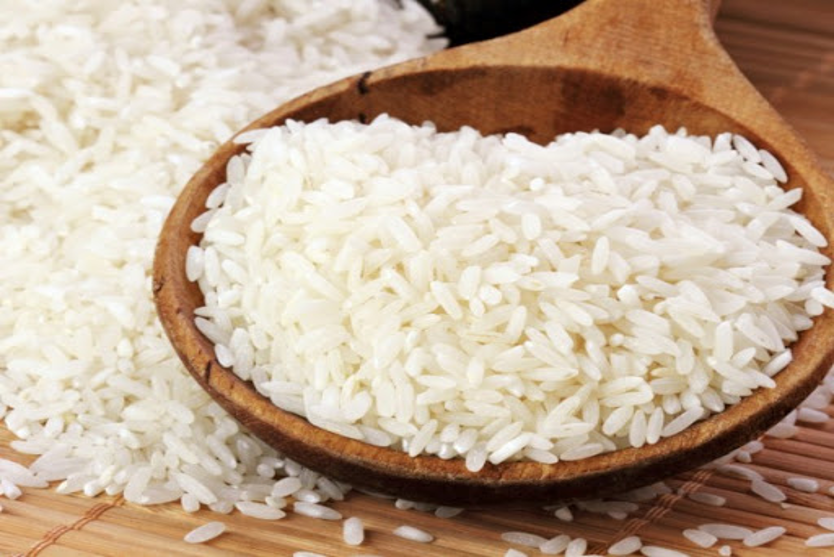 rice-white-diet